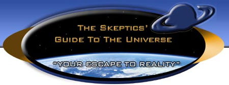 The skeptics guide to the universe podcast download statistics