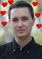 image of Wil Wheaton