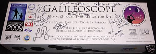 galileoscope_auction