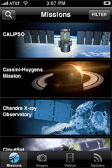 NASA_iphoneapp_missions