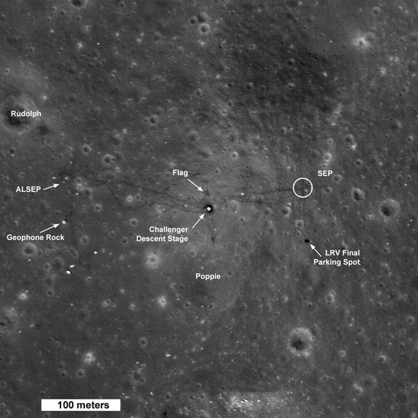 lro_apollo17_overview
