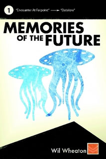 wil_memories_future