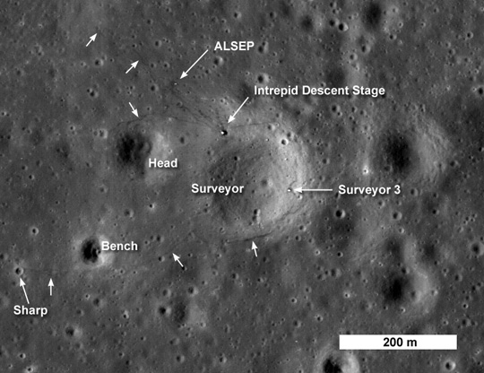 LRO_apollo12