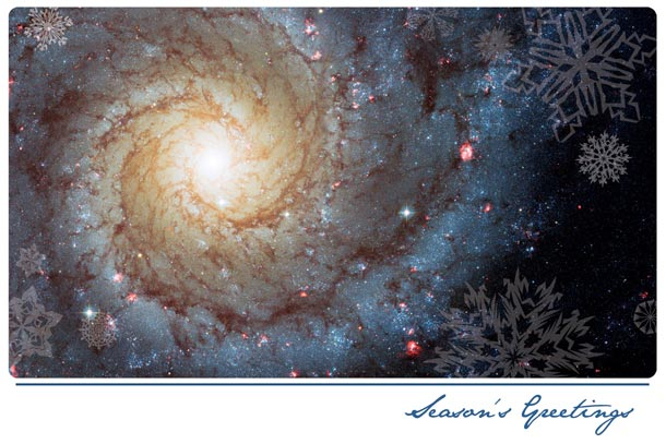 hubble_holidaycard