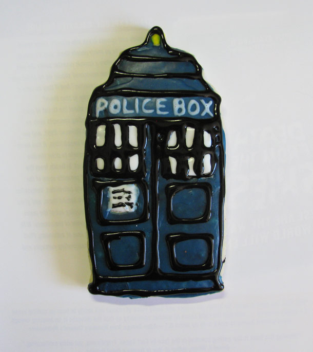 tardis_cookie