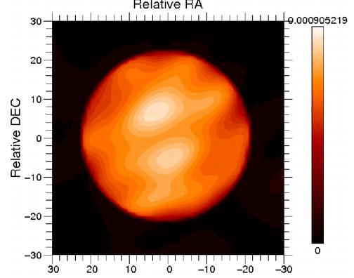 betelgeuse_interferometry