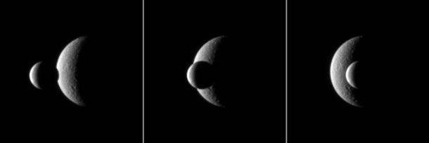 cassini_encel_rhea_strip