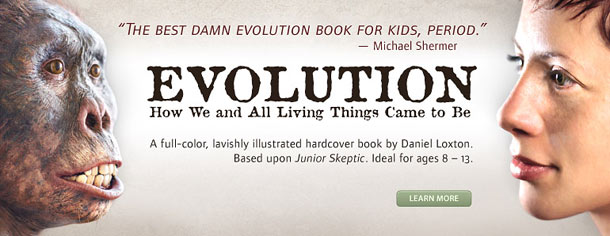 evolutionbook_ad