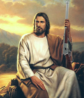 jesus_with_rifle
