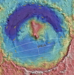 gale_crater_topo