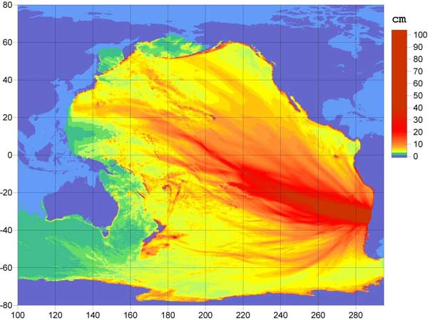 noaa_2010_quakeenergy