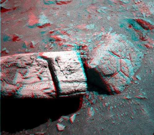 opportunity_anaglyph