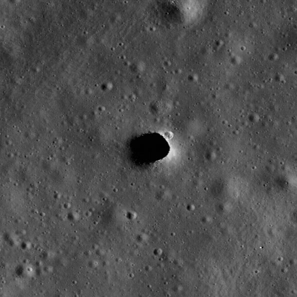 lro_skylight
