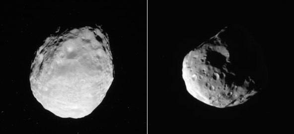cassini_janus_epimetheus