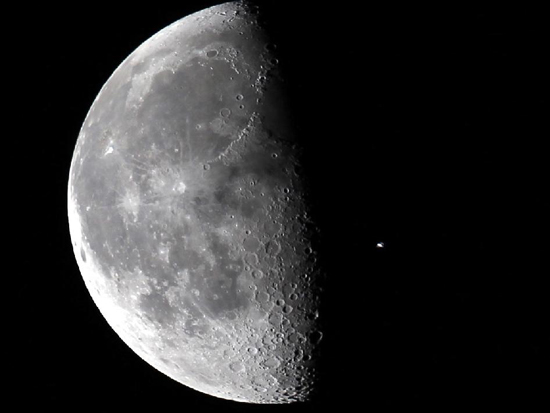 iss_moon