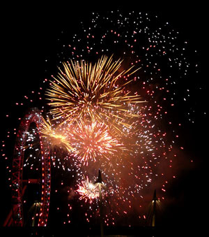 london_fireworks