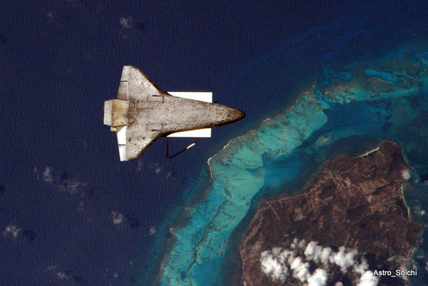 sts131_discovery_soichi