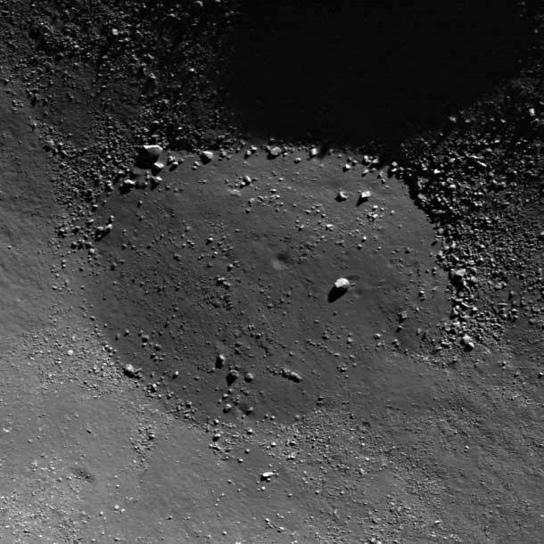 LRO_dome_crater_flipped