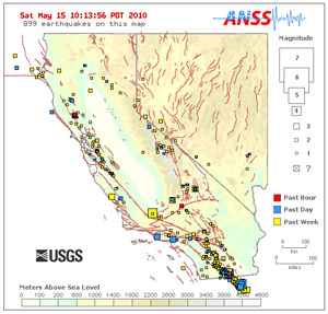 california_quakes
