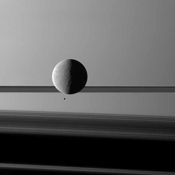 cassini_rhea_epimetheus