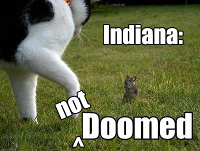 doomed_indiana_not