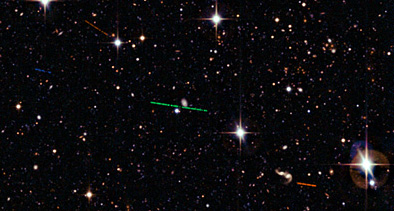 eso_abell315_asteroids