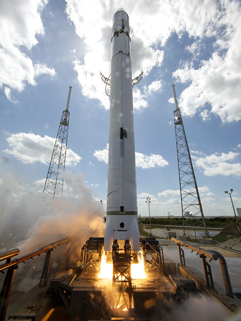 spacex_f9_statictest