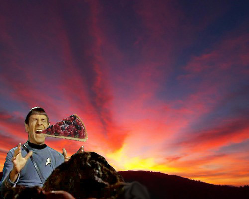 spock_sunset_pie