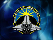 sts132-patch