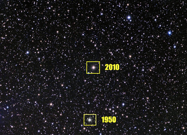 barnards_star1950-2010