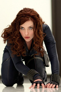 blackwidow_johansson