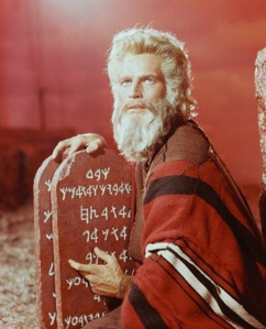 heston_10commandments