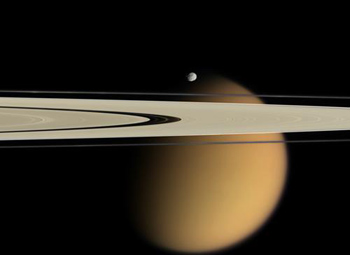 saturn_titan_rings_sm