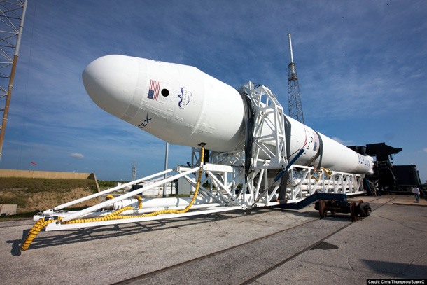 spacex_f9_rollout