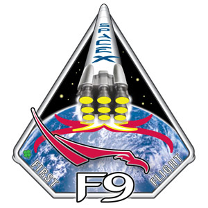 spacex_f9logo