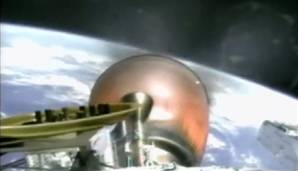 spacex_secondstage