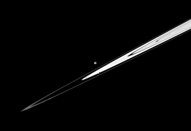 cassini_diagonalrings