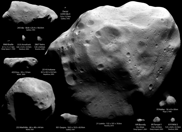 emily_asteroids_comets
