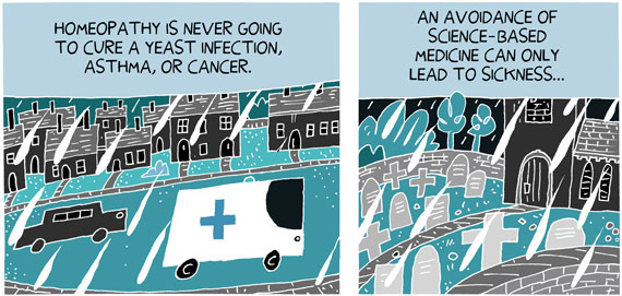 homeopathy_comic