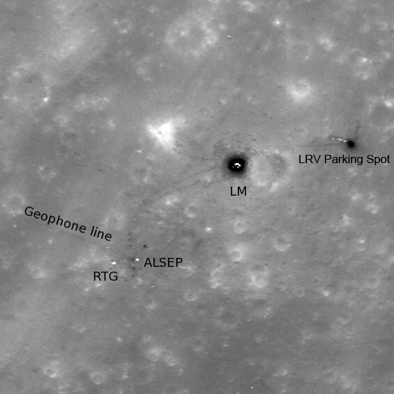 lro_apollo16_noon