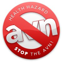stop_the_avn_logo
