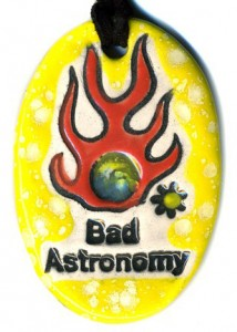 surly_badastronomy