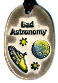 surly_badastronomy2