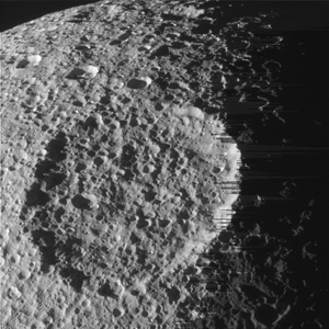 cassini_craters_tethys