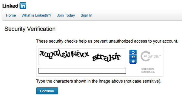 linkedin_captcha_fail