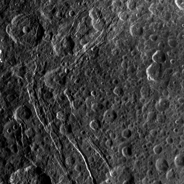 cassini_dione_closeup