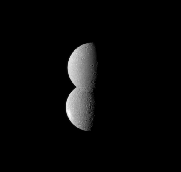 cassini_figure8moons