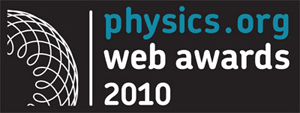 physics.org_logo