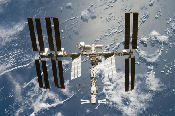 ISS_2008