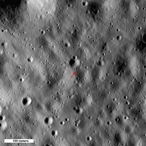 LRO_moon_highestpoint